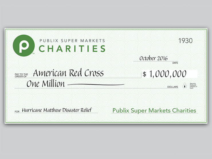 american-red-cross-donation_sm