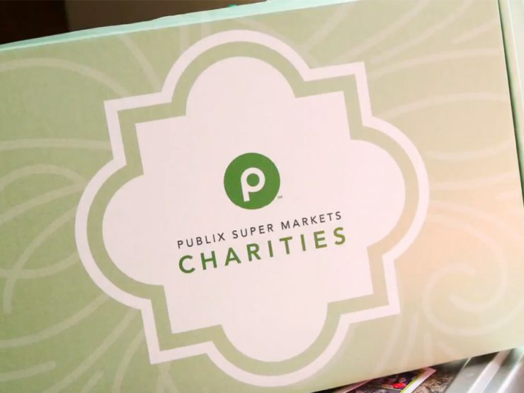 Publix_Charities_Sponsors_Habitat_for_Humanity_Home