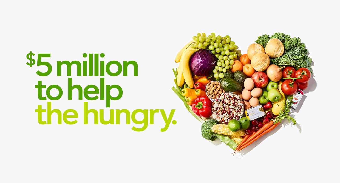 11891-012-2019-Hunger-Action-Month-Social-Responsibility-Pcom-Update-1300x700-Revised-72-dpi-8.8.19